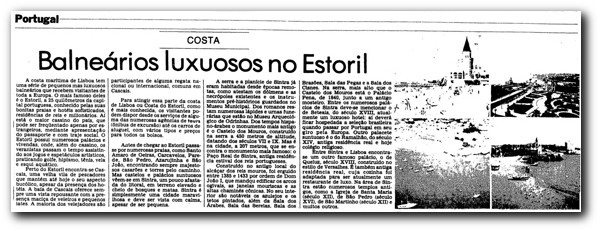 Estoril1982.02.26A