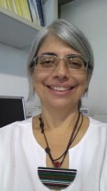 Foto BR - Josefa