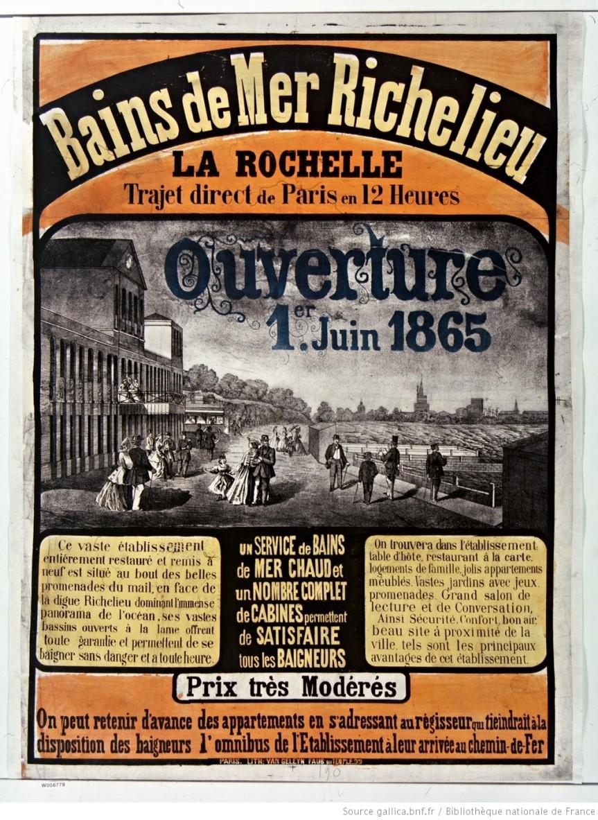 Bains_de_mer_Richelieu_La_[...]_btv1b9013092r