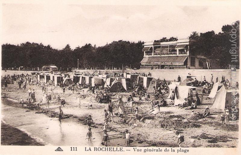 larochelle22