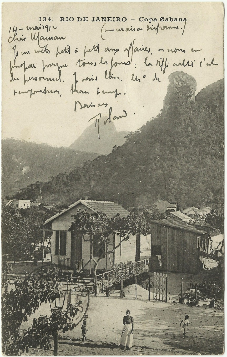 copacabana-a