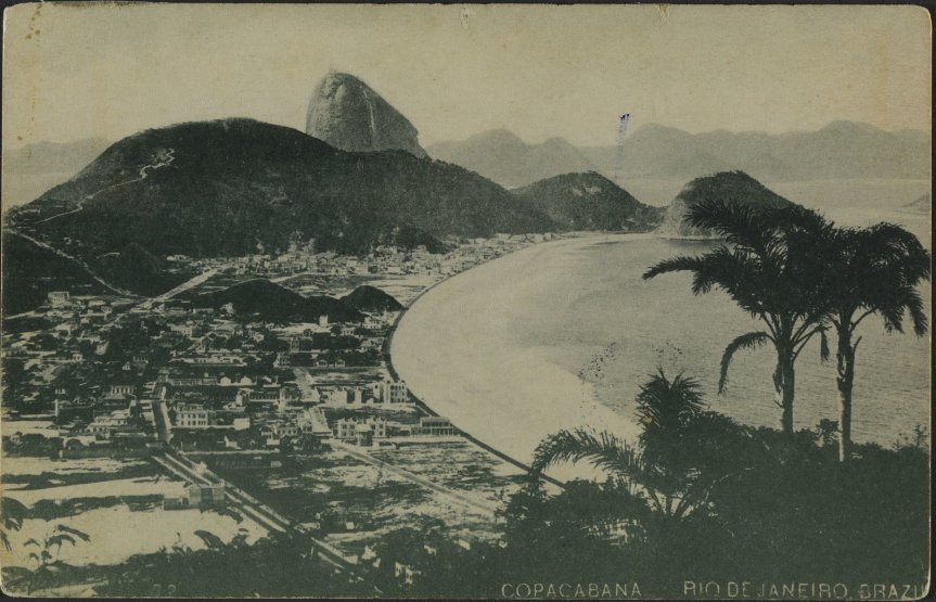 A.-Ribeiro.-Copacabana-c.-1905.-Rio-de-Janeiro