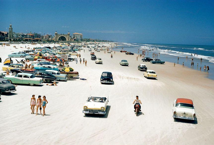 DaytonaBeach1957_MertonAllen1500